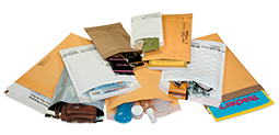 Productos-Postales-Mail-Lite