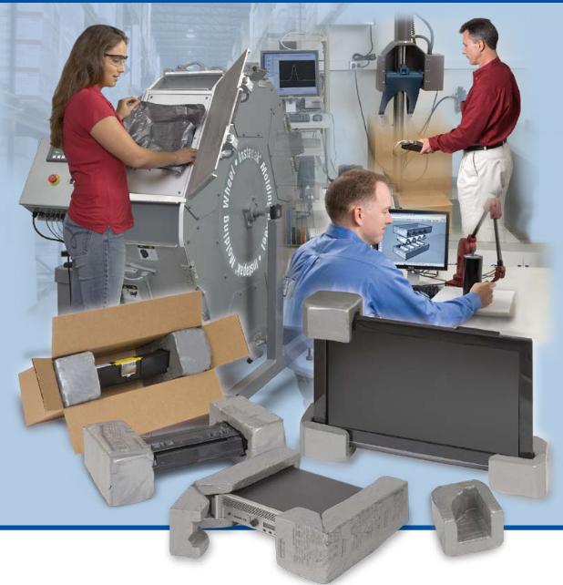 Sistema-Instapacker-Tabletop