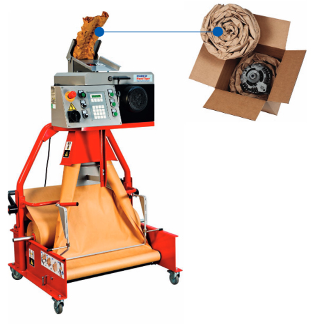 Sistema-de-acolchado-con-papel-PackTiger