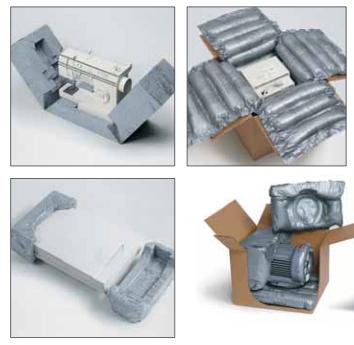 Sistemas-de-embalaje-de-espuma-en-bolsa-instapak
