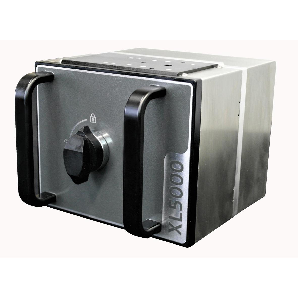 XL5000 impresora transferencia termica