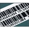 Etiquetas-para-identificacion