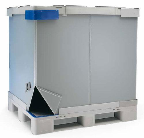 Contenedor-plastico-Tip-Box--500