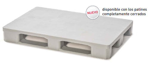 Palet-Hygienic-E7.3--500