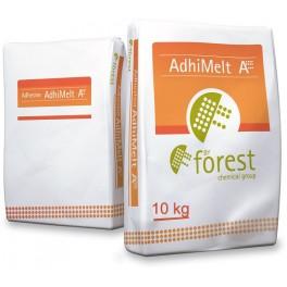 adhimelt-a-10kg