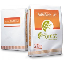 adhimelt-a-20kg