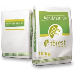 adhimelt-b-10kg
