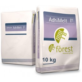 adhimelt-in-10kg