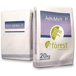 adhimelt-in-20kg