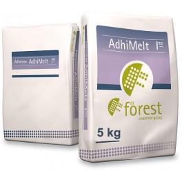 adhimelt-in-5kg