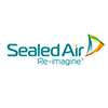 SEALED AIR® | Instapak Quick RT®, embalaje de espuma