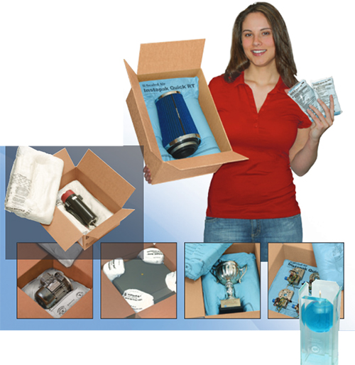 sistema-de-embalaje-de-espuma-instapak-quick-rt