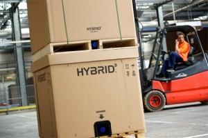 hybrid 3 (1)