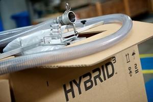 hybrid 3 (3)