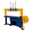10.Flejadora automatica de acero