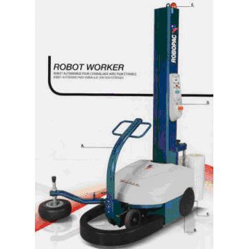 6.Robot-WORKER