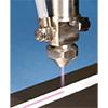 781S-SS-Sistemas-de-Valvulas-de-Pulverizacion