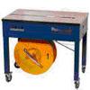 9.Flejadora semiautomatica de mesa