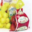 Normativa Etiquetado Alimentos transgénicos