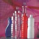 Oportunidad de venta de envase/embalaje reciclados