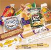 Envases y embalajes plásticos para uso alimentario.