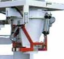 Ensacadora Semi-automática