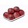 Abc-pack-bandeja-manzanas2