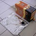 Bag in Box (B.I.B)