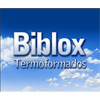 Biblox – Bandejas alimentarias para productos perecederos