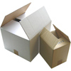 CAJAS-ESTANDAR-gb-carton