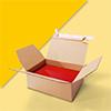 Caja-de-1-onda-con-fondo-automontable