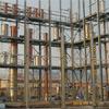 Columna-destilacion-continuaC16