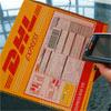 DHL confía a Zetes la automatización de los procesos…