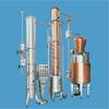 Destilador-discontinuoC27