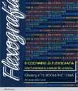 Diccionario de Flexografía
