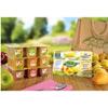 EDV Packaging da un paso hacia la sostenibilidad