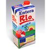 Grupo Leite Rio con el plan 2010 CE, ayuda a las personas…