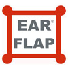 Ear-flap-logo-blanco