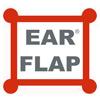 EAR FLAP | Proyectos de automatización del final de línea