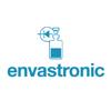 Envastronic instala un monobloc de llenado+tapado en Vinagres JR