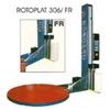 Envolvedora-semiautomatica-rotoplat-306