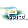 Trituradoras de RASPAJO de ESAIND