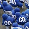 La UE toma en consideración el etiquetado CO2 de los productos.