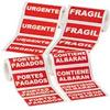 Etiquetas-inform-entrega