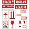 Etiquetas-precaucion-uso