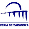 Los salones de la Feria de Zaragoza confirman su liderazgo