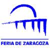 Feria-Zaragoza