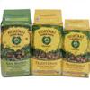 Guayakí se pasa al embalaje ecológico Natureflex™