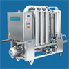 Filtro-tangencialC41-Automatico