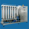 Filtro-tangencialC41AI